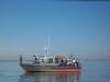 Sassy Sal Fishing Charter Boat