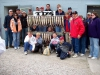 Port Clinton Fishing Charter Trips